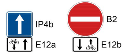 Dopravni_znaceni_cykloobousmerek