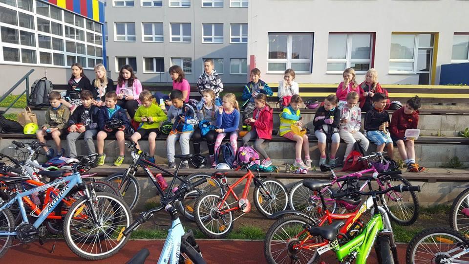 Bojí se ODS a ANO sousedských slavností a dopravního vzdělávání?