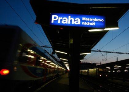 Vrací se na stavebním úřadu Prahy 1 ke starým pořádkům?