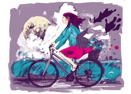 Začíná rekordní 11. ročník květnové výzvy Do práce na kole. Potvrzuje zvýšený zájem o aktivní dopravu