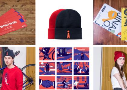 Nejlepší vánoční dárky z našeho e-shopu