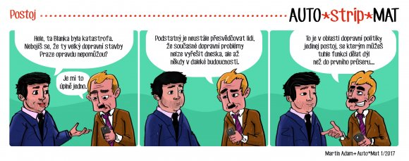 strip-doprava-2017_1_Postoj_2